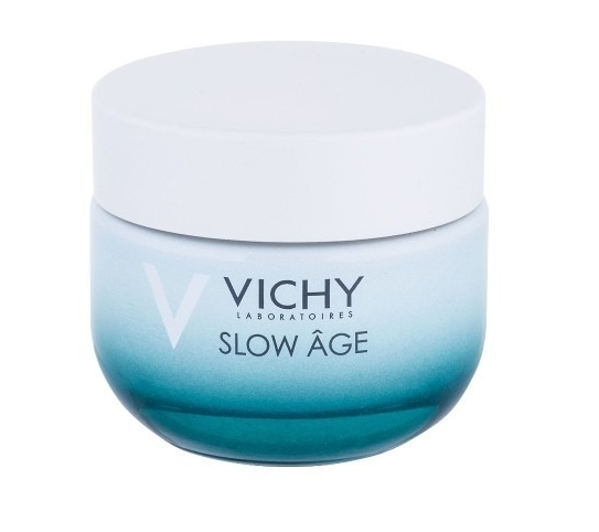 Vichy Slow Age Daily Care SPF 30