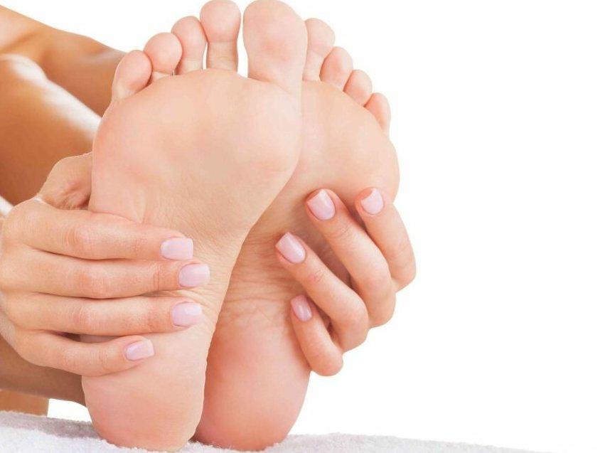 Трещины на пятках – причины и лечение, мази и кремы от трещин на пятках