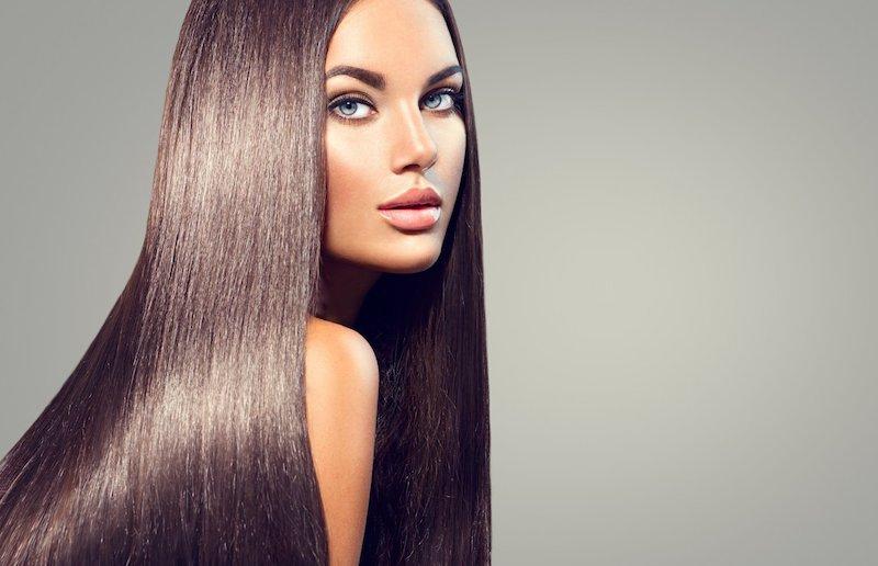 Ламинирование волос: технология выполнения, преимущества и недостатки процедуры