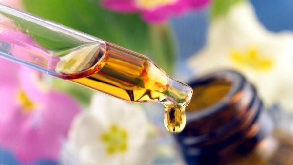 Муравьиное масло в дозаторе