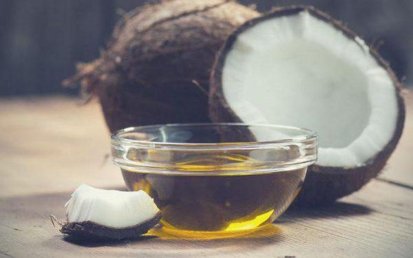 Уникальность кокосового масла