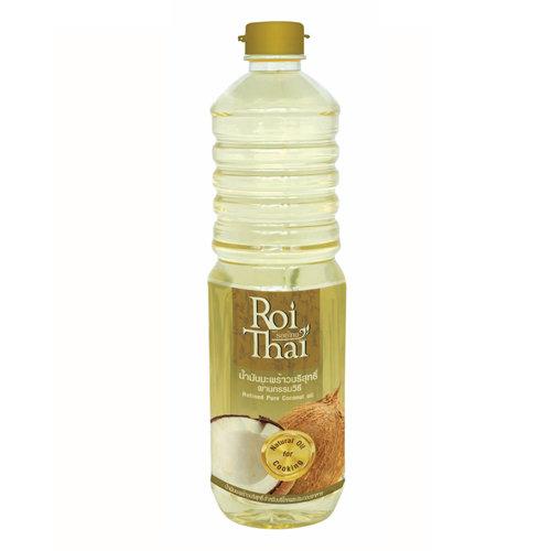 кокосовое масло нерафинированное пищевое