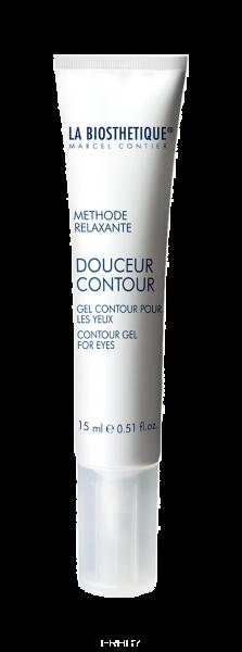 Douceur Contour Gel от La Biosthetique