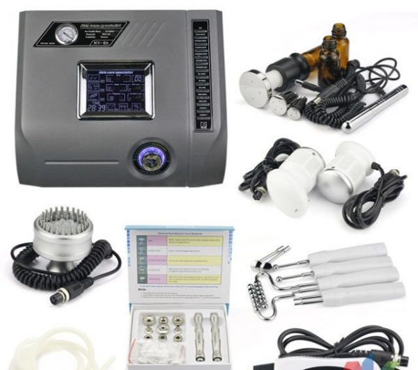 Аппарат NV-6 от Foshan Nanhai Newface Beauty Instrument Technology