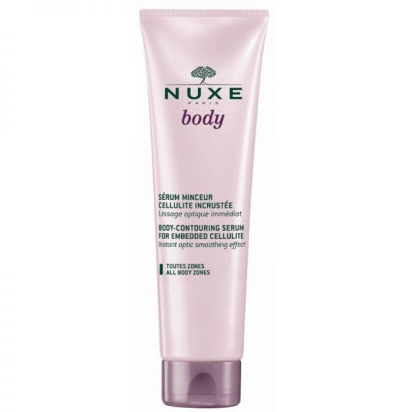 Body Contouring Serum от Nuxe Body