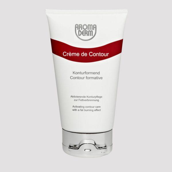 Crème De Contour от Styx Naturcosmetic
