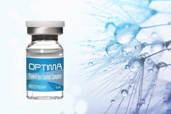 Жидкие нити Optima-M