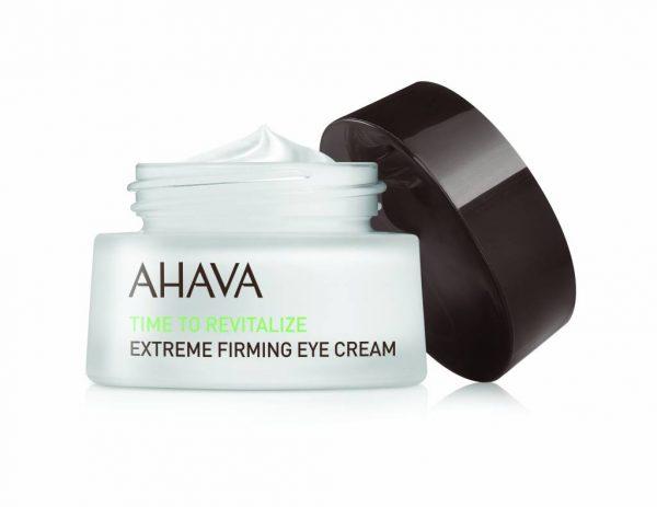 Extreme Firming Eye от Ahava