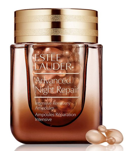Advanced Night Repair Intensive Recovery Ampoules от Estee Lauder