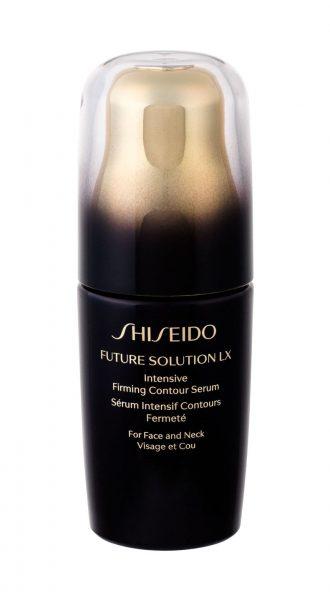 Future Solution LX Intensive Firming Serum от Shiseido
