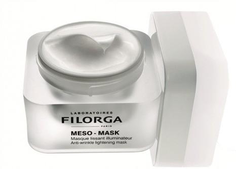 Filorga Мезо-маска разглаживающая